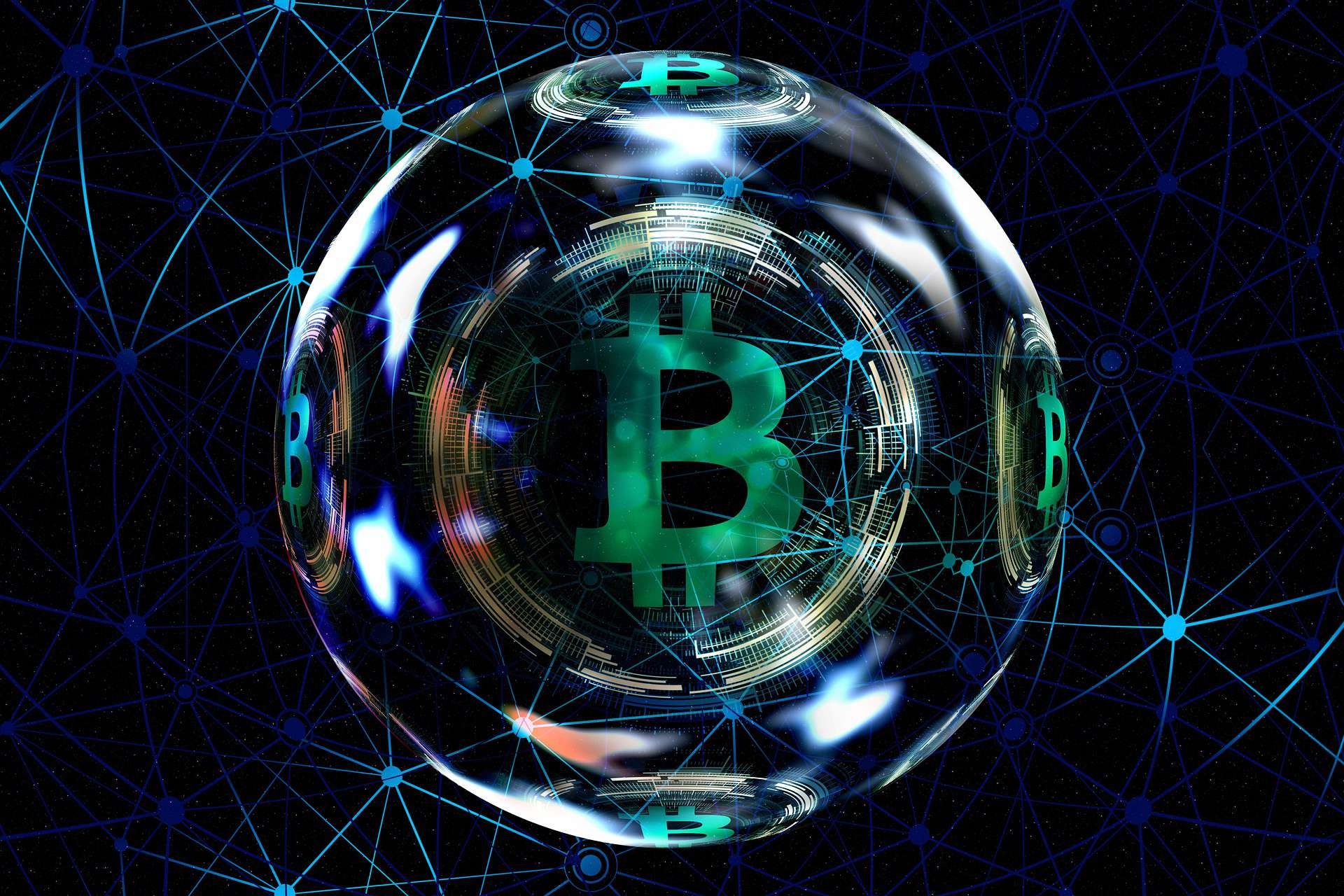 5 Ways You can Smartly Invest in Bitcoin