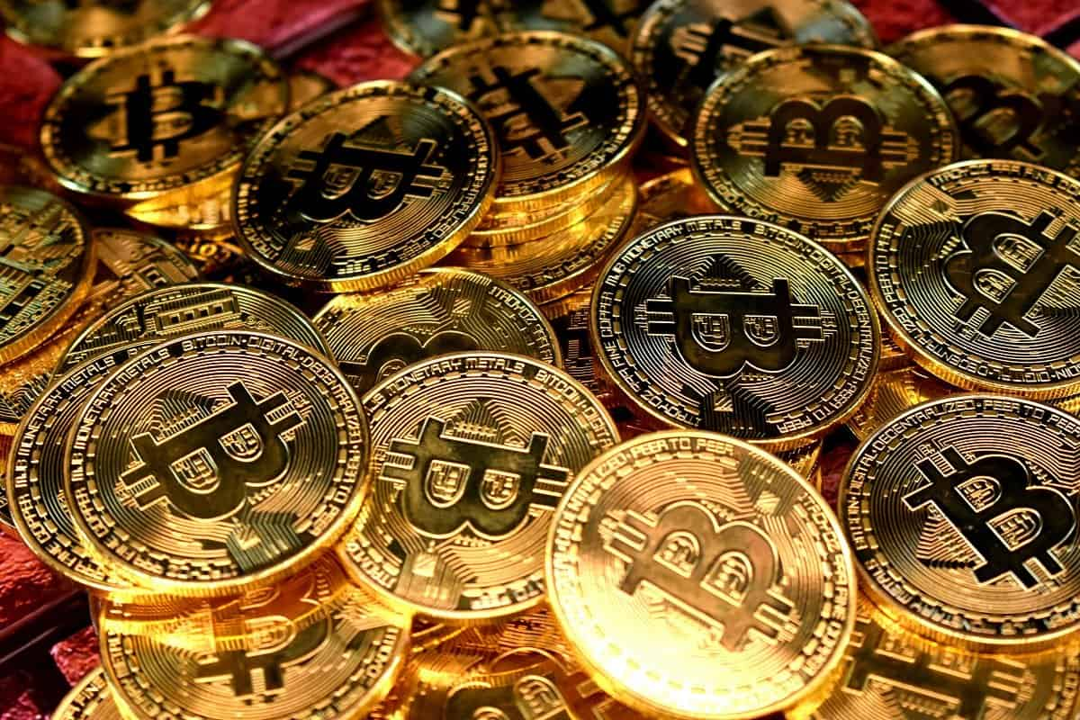 Are WoW Classic Gold and New World Coin Similar to Cryptocurrency