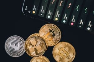 Guide to cryptocurrency lending - opportunities, potential, and risks