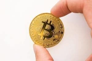 How Can You Get Maximum Advantage From Your Bitcoin Investment