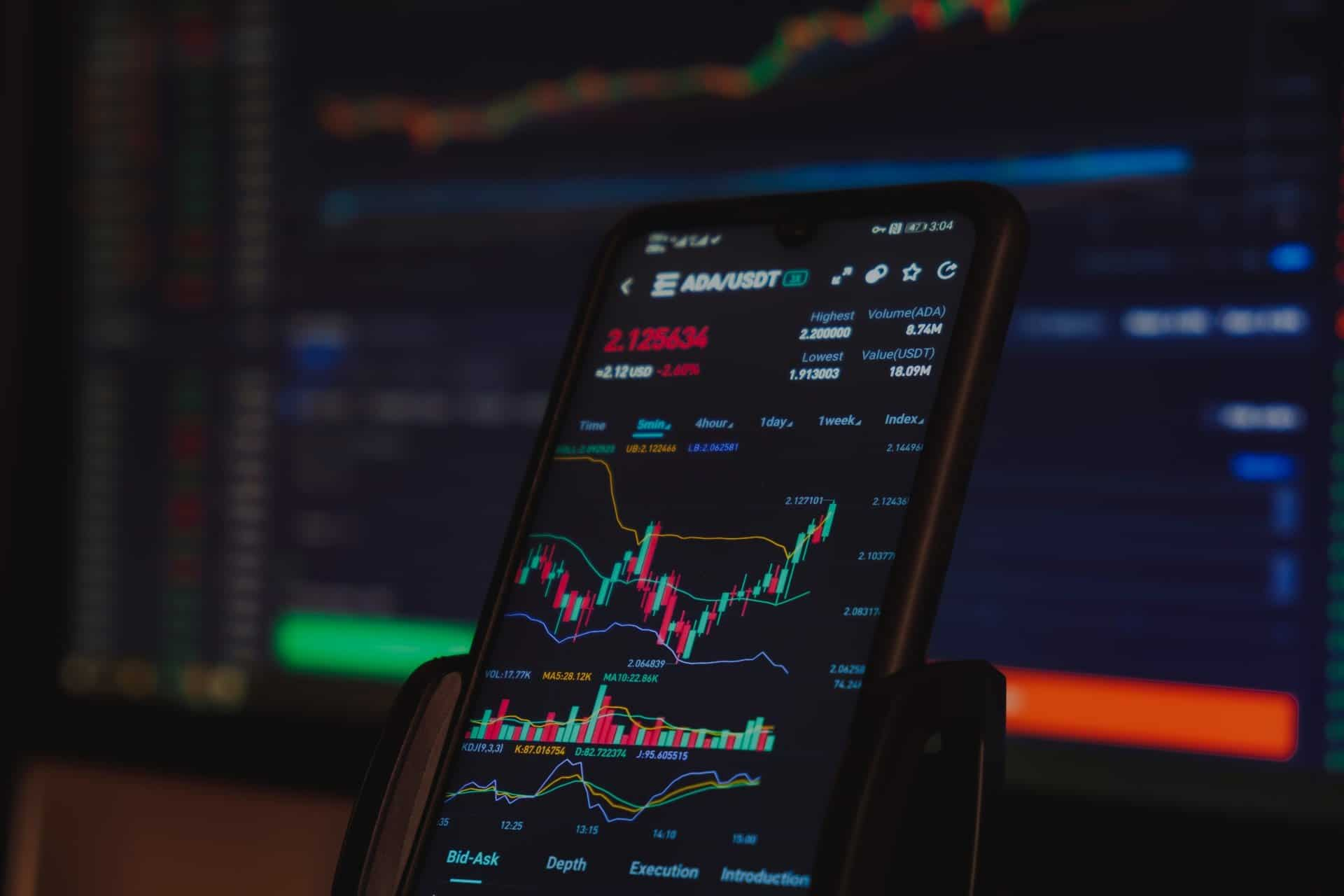 How to Choose the Best Crypto Exchange for Your Coin or Token