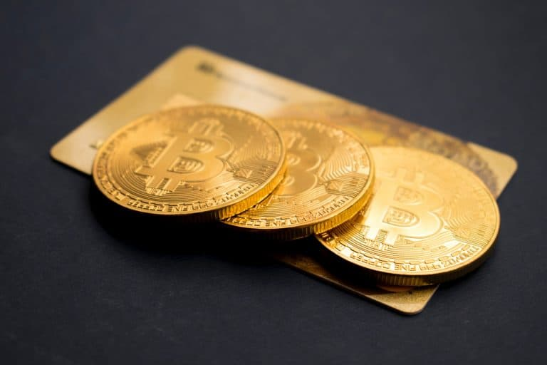 How to Earn a Profit From Bitcoin