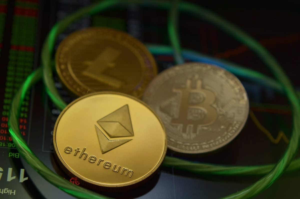 Investing in Crypto? Here's What You Need to Know