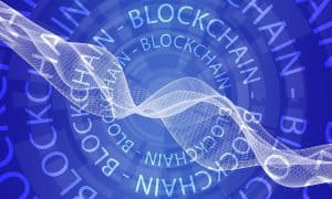 What Everybody Ought to Know About Cross-Chain Technology