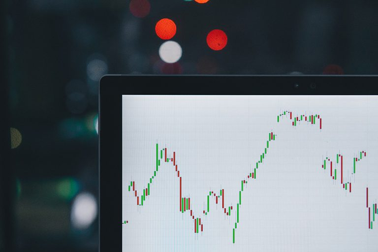 What Makes a Cryptocurrency Exchange Popular
