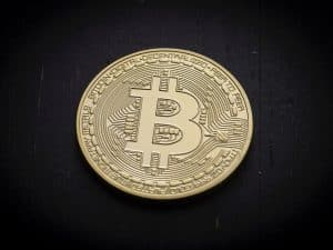 Why Bitcoin Is a Successful Cryptocurrency