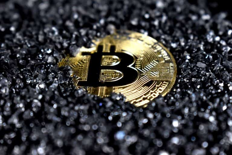 A Brief Introduction to Cryptocurrency Mining