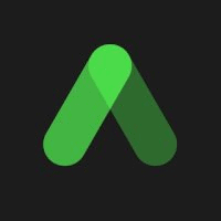 Anchor Protocol: Lending Protocol from Worldwide (Decentralized)