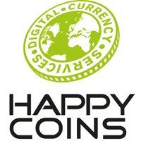Happy Coins