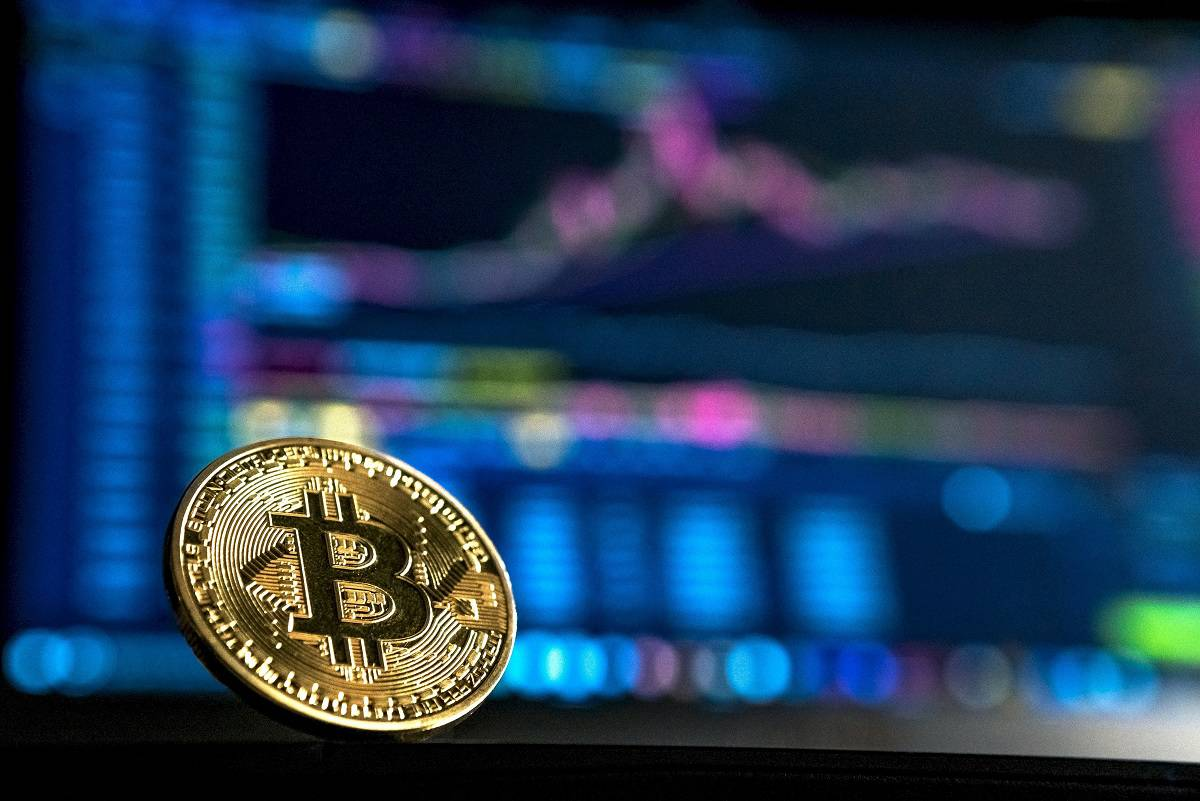 Best 5 Cryptocurrency Courses Online For College Students