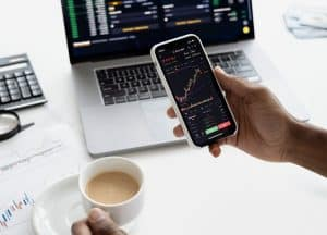 Avoid first time investing mistakes