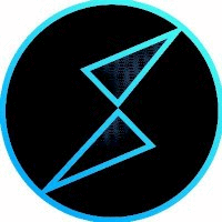 THORSwap: Coin Converter (Swaps) from Worldwide (Decentralized)