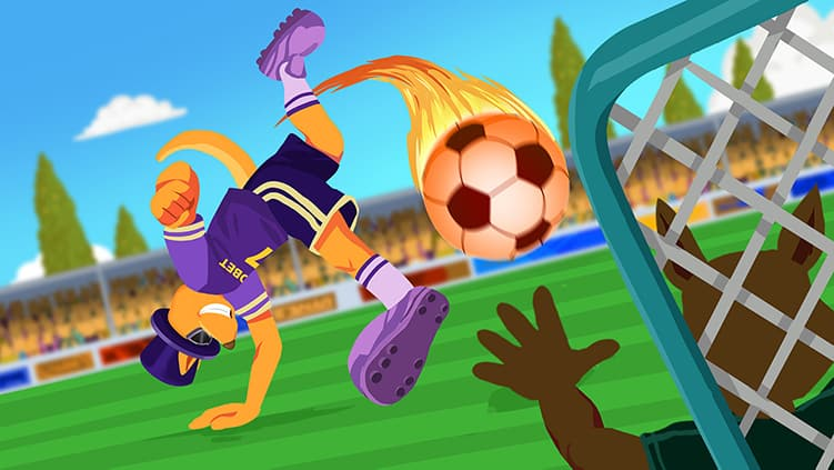 what-is-roo-sports