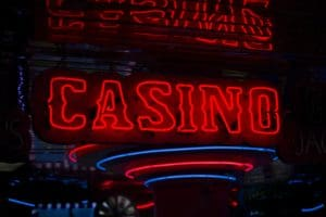 Why Crypto is so Important for Casinos